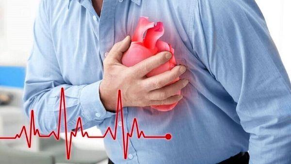 زنگ خطر دیابت برای بیماران قلبی