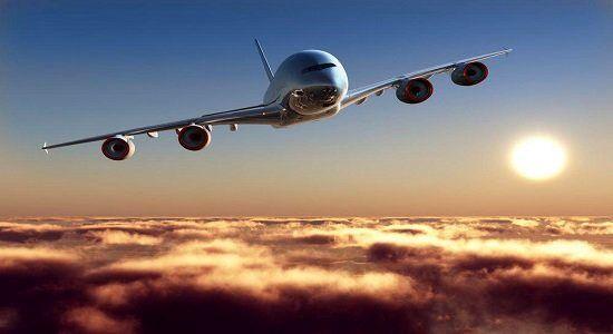 کسبوکارهای جدید دانشبنیان هوایی توسعه مییابد