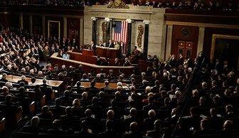 اسناد دخالت روسیه در انتخابات آمریکا منتشر می شود