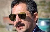 تست کرونای شهردار تبریز مثبت اعلام شد