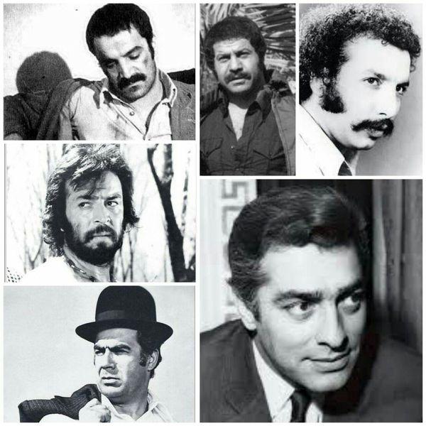 نشست گوشه های ناشناخته سینمای ایران