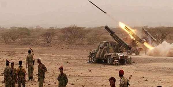 یک کشور عربی دیگر به جبهه ضد اسرائیلی پیوسته است