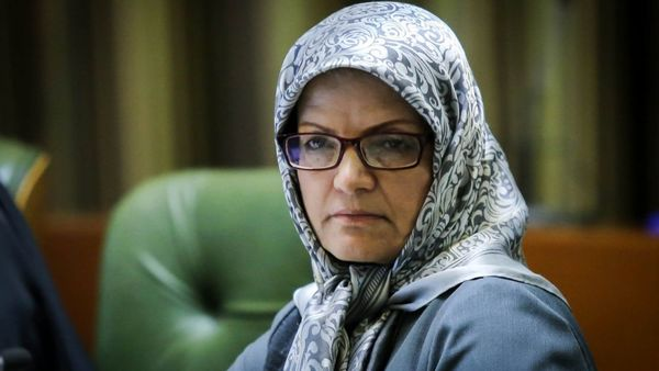 عضو شورای شهر تهران:سرپرست شهرداری تهران شهردار نمیشود