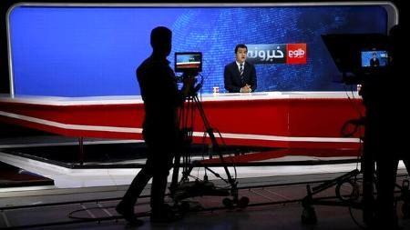 پخش موسیقی و صدای زنان در افغانستان ممنوع