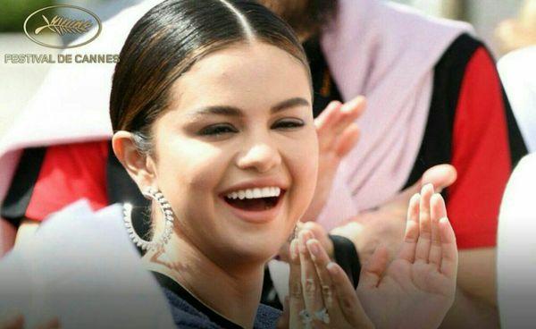 سلنا گومز و انتقاد از تاثیر شبکههای اجتماعی بر نوجوانان