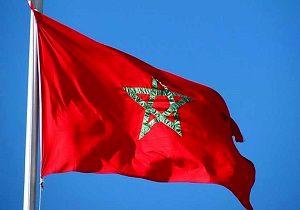 تکرار ادعاهای مراکش علیه ایران