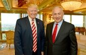 بازتابها به کنفرانس خبری نتانیاهو درباره برنامه هستهای ایران
