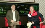 جلسه مهم برانکو با باشگاه!