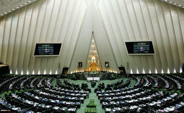 جمعیت پیشرفت و عدالت برای حضور جوانان در مجلس تلاش خواهد کرد