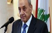 احتمال تشکیل دولت لبنان در روز یکشنبه