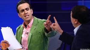 شکایت سرپرست سابق تیم ملی از علی کریمی