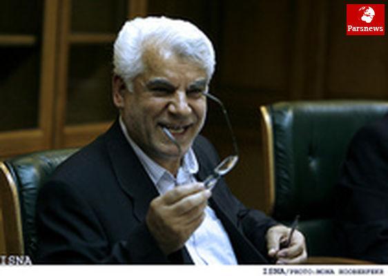 نظر مثبت بهمنی برای افزایش نرخ سود بانکی