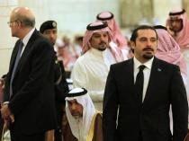 بازگشت عربستان به کرسی قدرت درلبنان