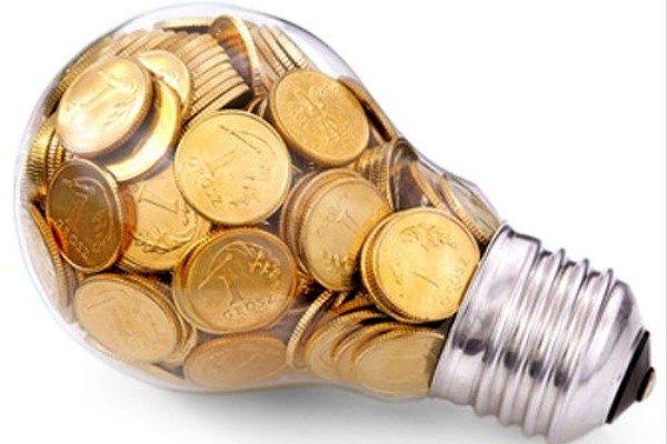 دولت برنامه ای برای افزایش قیمت برق ندارد