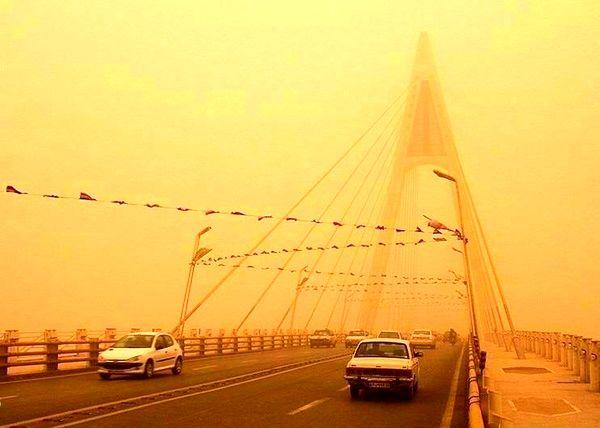 کار سخت اشتغالزایی در خوزستان