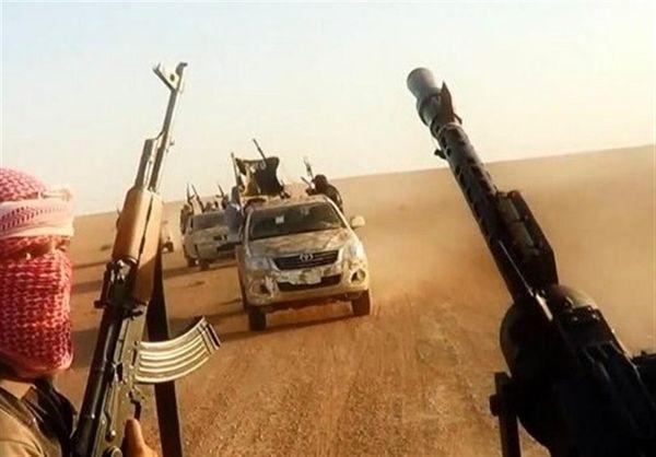 ناگفتههای عضو فراری داعش