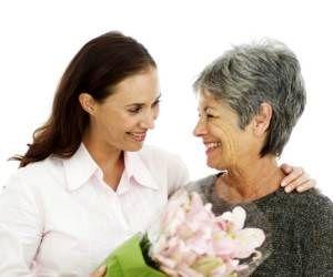 حرفهایی که رابطه عروس و مادرشوهر را خراب میکند
