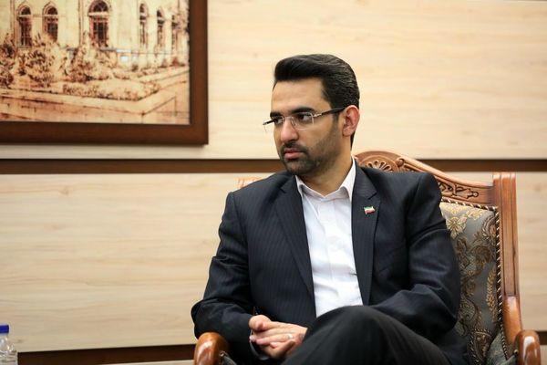 آذریجهرمی: جهانگیری برای دولت وزنه است و برای دولت هزینه داده