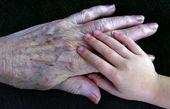 سپردن تربیت کودکان به مهدها یا پدربزرگها و مادربزرگها؟