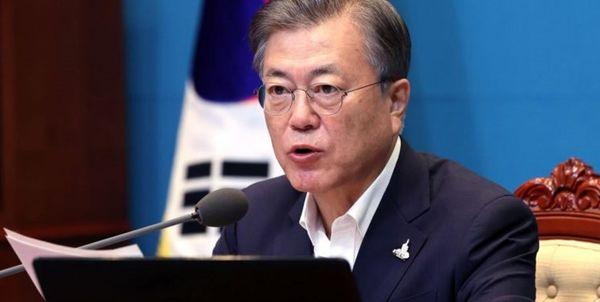 کره جنوبی: آماده همکاری با پیونگ یانگ هستیم