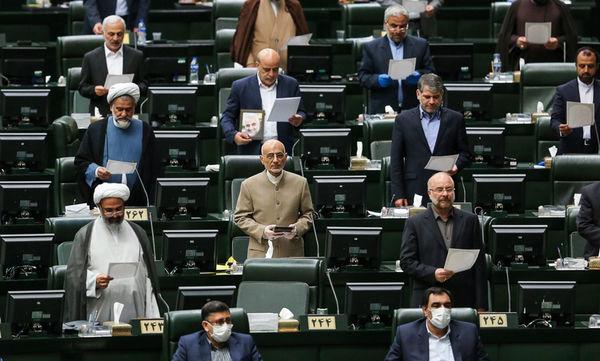 اعتبار ۱۸ منتخب مجلس یازدهم تایید شد