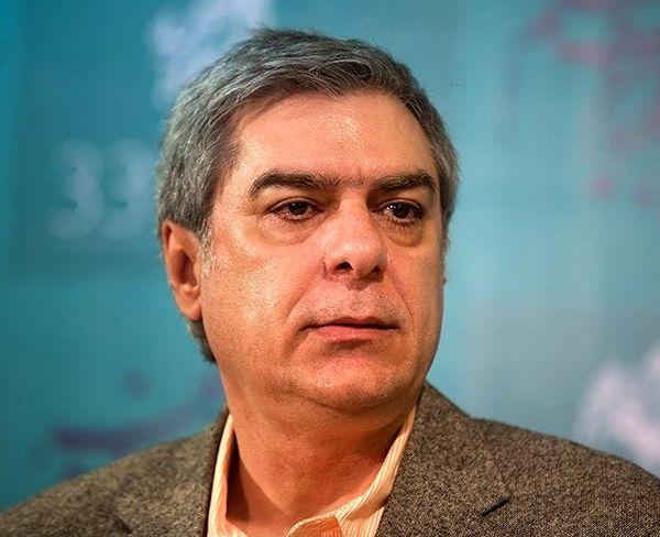 «سمفا» سامانهای برای شکستن انحصار بلیت فروشی در سینماست