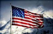 رویابینی آمریکایی در عرصه بینالملل نوین