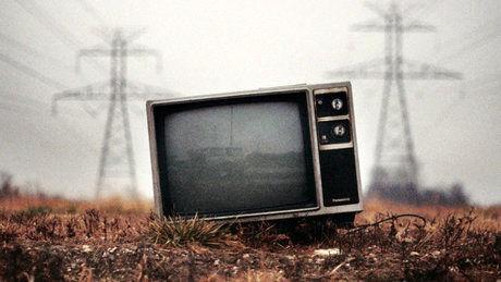 پخش «همین الان یهویی» از شبکه دو