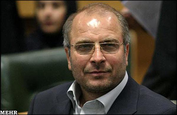 مداخله مستقیم شهرداری و دولت در بافت فرسوده سم مهلکی است