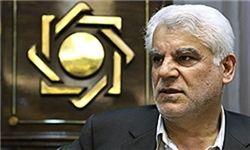 بهمنی: اختصاص ارز برای ترخیص کالاها از گمرک