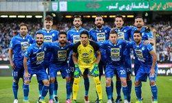 استقلالیها فردا به تهران باز میگردند