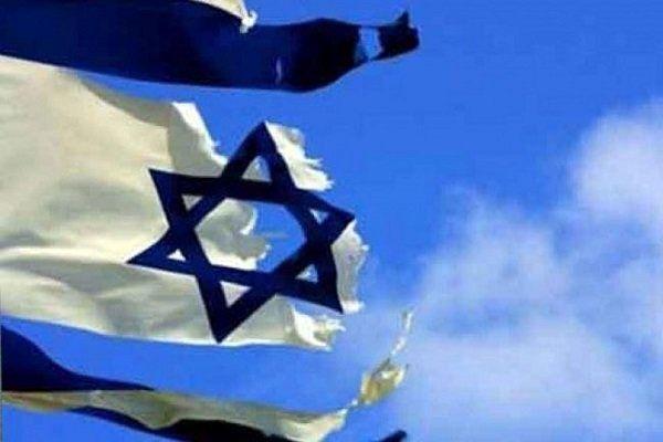 سفر «بنیامین نتانیاهو» به سودان تکذیب شد
