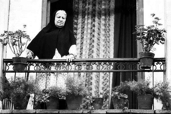 پیرترین بازیگری که سیمرغ جشنواره فیلم فجر را گرفت چه کسی بود؟