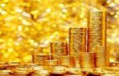 قیمت طلا و سکه در هشتم اسفند