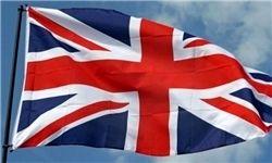 لندن: حمله به سوریه، عملیات موفقی بود