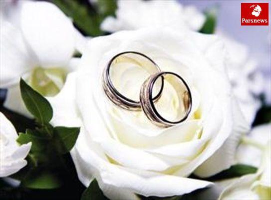 علت افزایش ازدواج سفید چیست؟