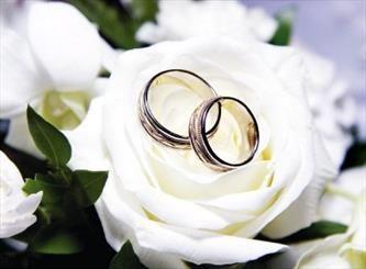 سن حضرت زهرا (س) و حضرت علی (ع) هنگام ازدواج