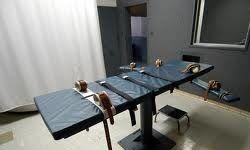 «تگزاس» برای اعدام پانصدمین زندانی آماده میشود
