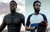 10 فیلم برتر سال 2018 موسسه فیلم آمریکا