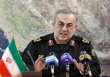 پاسخ سردار کمالی به یک شبهه در رابطه با طرح جریمه مشمولان غایب