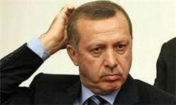 آغازِ پایانِ «اردوغانیسم»