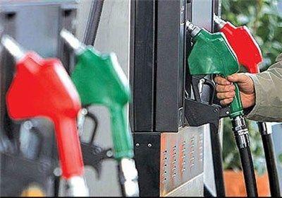 """مذاکرات ۲ رئیس برای بررسی استاندارد بنزین"""" پاک"""""""