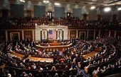 جدال بر سر حضور دو نماینده زن مسلمان در مجلس نمایندگان آمریکا!