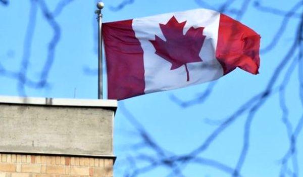 کانادا بدون سند و مدرک به کمپین ضد ایرانی پیوست