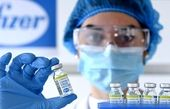 ابتلای 4 نفر به کرونا علیرغم تکمیل مراحل واکسیناسیون