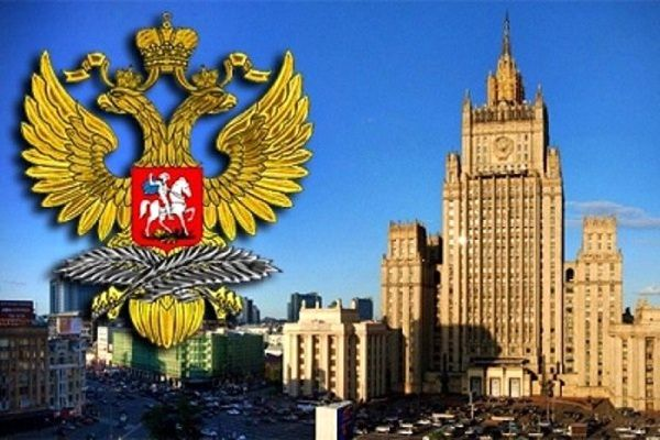 روسیه: نمیتوانیم تهدیدات آمریکا را نادیده بگیریم
