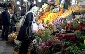 تعطیلی بازار تهران تمدید شد