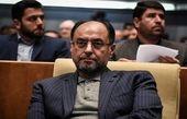 ابهام در زمان تمرین ملی پوشان فوتسال ایران