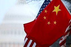 روزنامه چینی: آمریکا آماده توافق تجاری با چین است