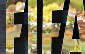 ایران در رتبه ۳۲ جهان در  رده بندی فیفا